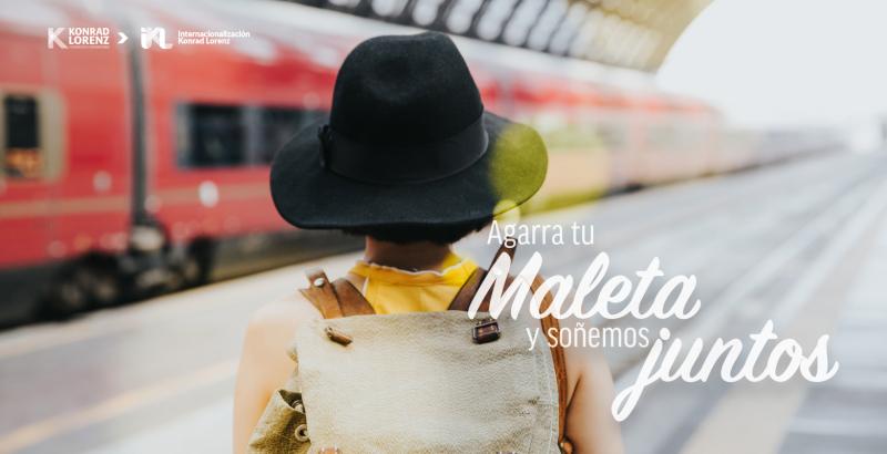 2018_08_27_una_maleta_nota