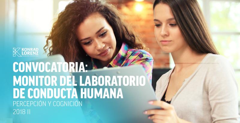 2018_08_28_convocatoria_laboratorio_conducta_humana