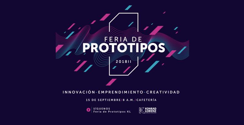 2018_08_28_feria_prototipos_redes_not_facebook_Mesa de trabajo 1