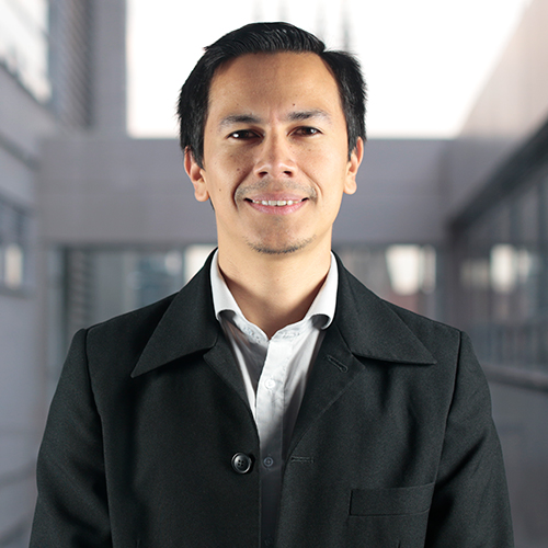 Jorge-Luis-Bacca2