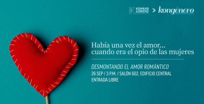 2018_09_21_habia_una_vez_el_amor