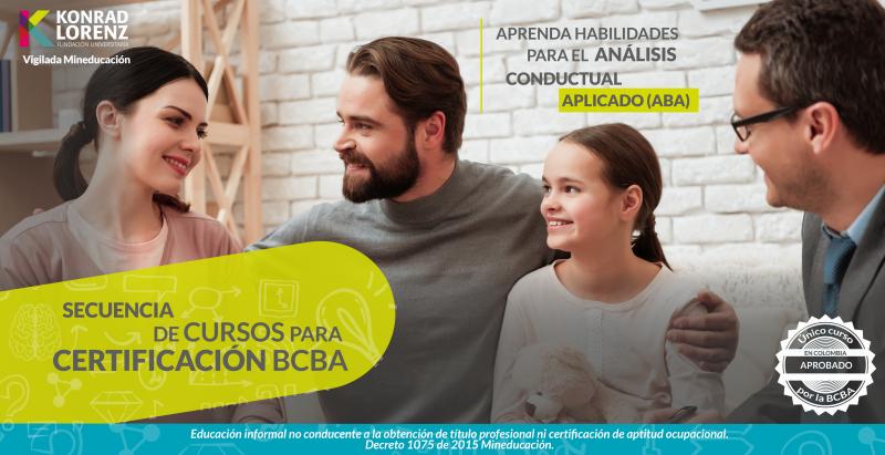 Certificacion-bcba