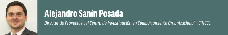 2018_10_17_alejandro_sanin_posada