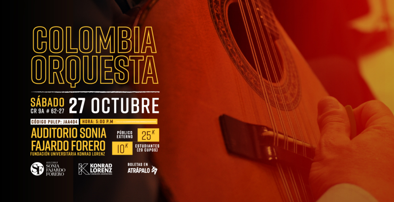 2018_10_05_NOT_orquesta_colombia