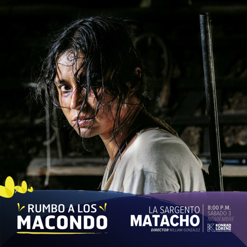 2018_10_18_sargento_matacho