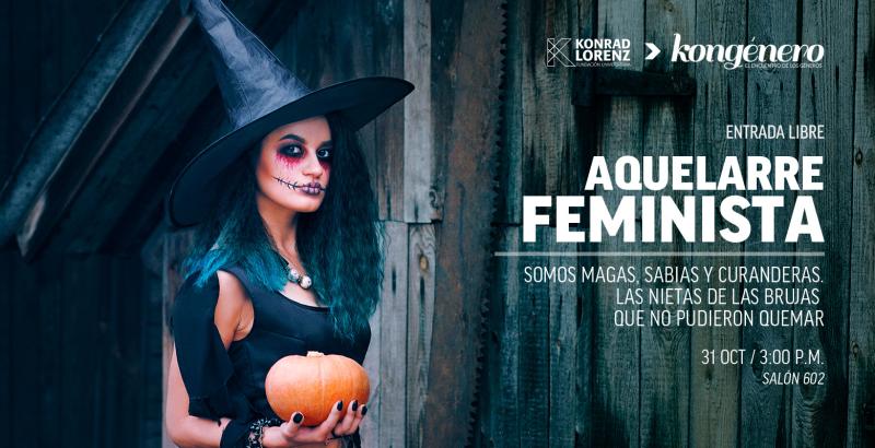 2018_10_26_aquelarre_feminista