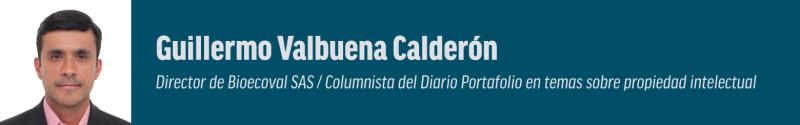 2018_10_29_guillermo_valbuena_calderon
