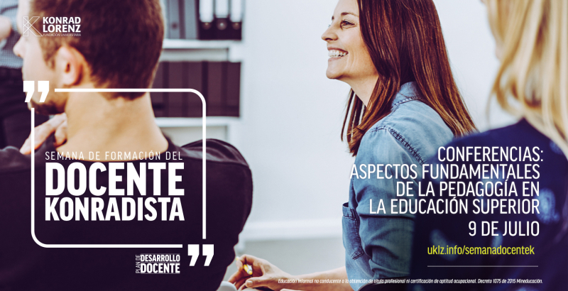 2018_06_21_semana_formacion_docentes_conferencia