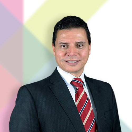 Carlos_augusto_valle