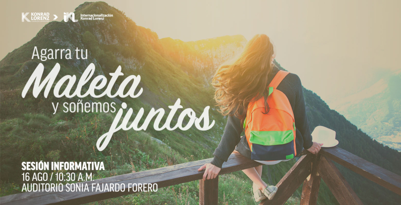 2018_07_27_una_maleta_sesion_informativa