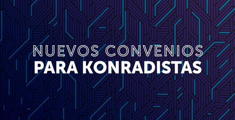 2018_07_31_nuevos_convenios