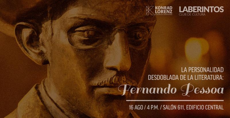 2018_08_10_laberintos_fernando_pessoa