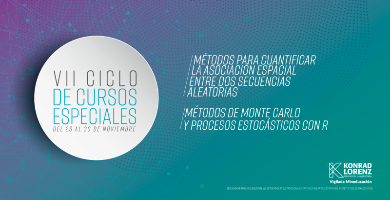 2018_07_10_redes_VII_ciclo_de_cursos_especiales_header_not
