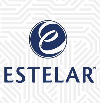 2018_08_06_estelar_nuevos_convenios