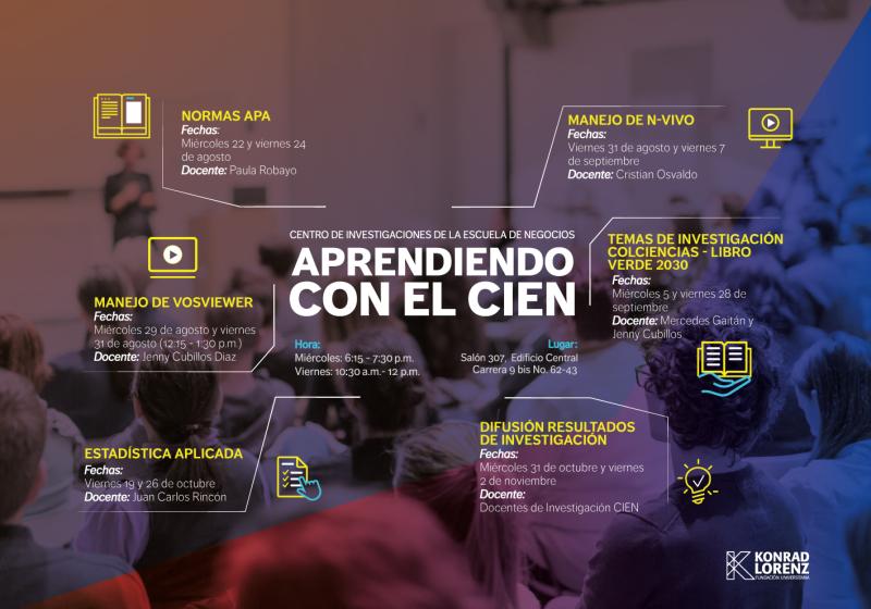 2018_08_17_aprendiendo_con_el_CIEN
