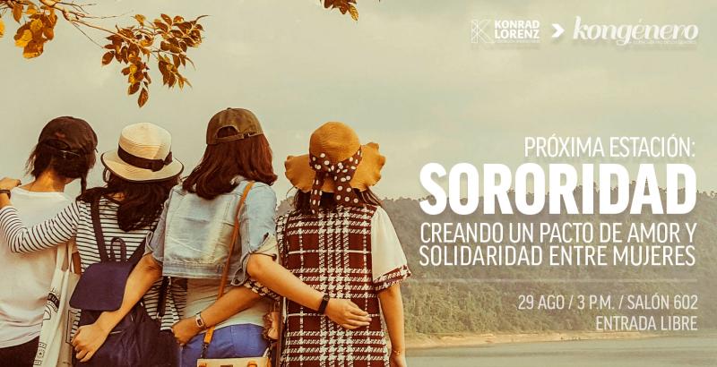 2018_08_24_sororidad