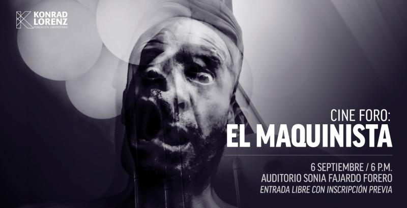 2018_08_30_cine_foro_el_maquinista