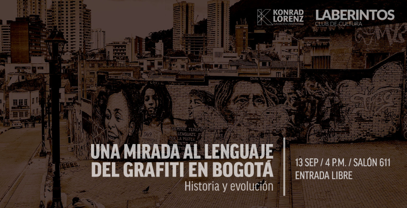 2018_09_06_una_mirada_al_grafiti