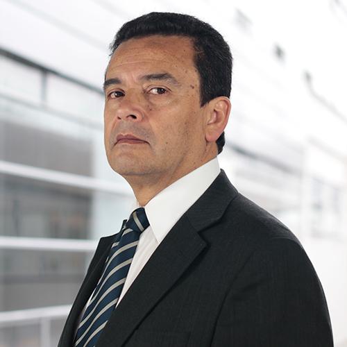 José Manuel Medina Basto