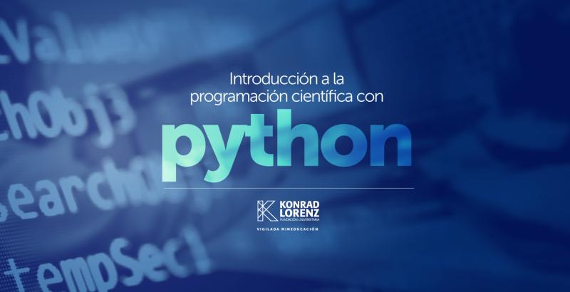 2019_09_10_curso_python