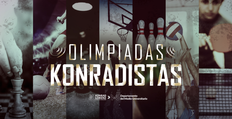 2019_01_14_olimpiadas_konradistas