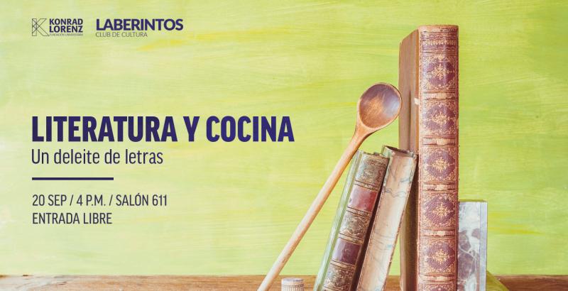 2018_09_13_literatura_y_cocina