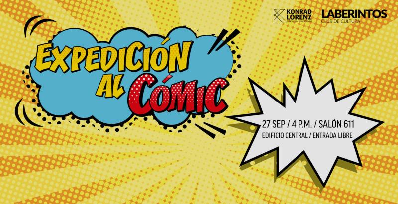2018_09_21_expedicion_al_comic