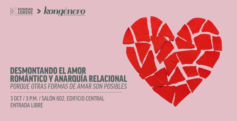 2018_09_28_desmontando_el_amor_romantico