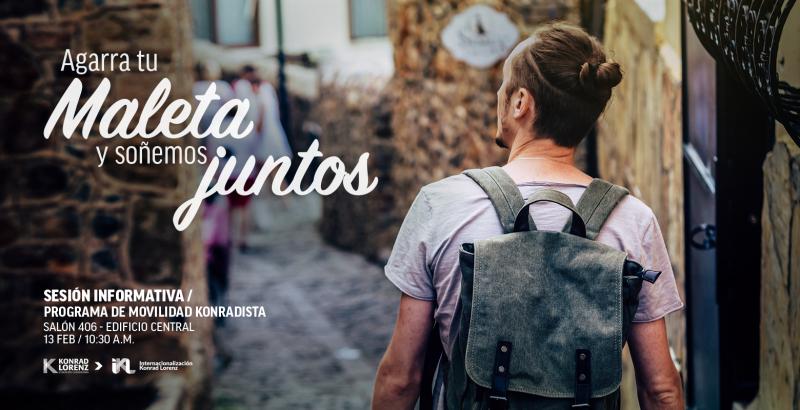 2019_01_30_una_maleta_nota