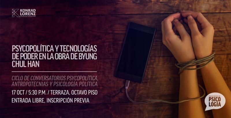 2018_10_03_conversatorio_psycopolitica_y_tecnologias_del_poder