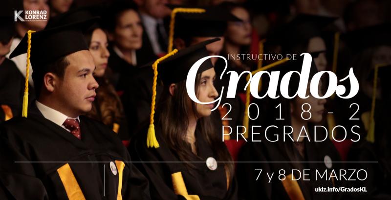 2019_02_instructivo_grados_pregrado