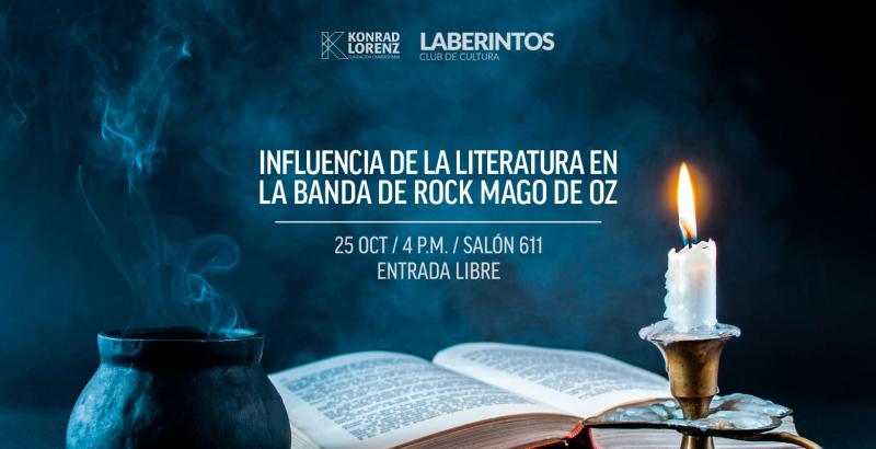 2018_10_19_influencia_literatura_banda_mago_de_oz