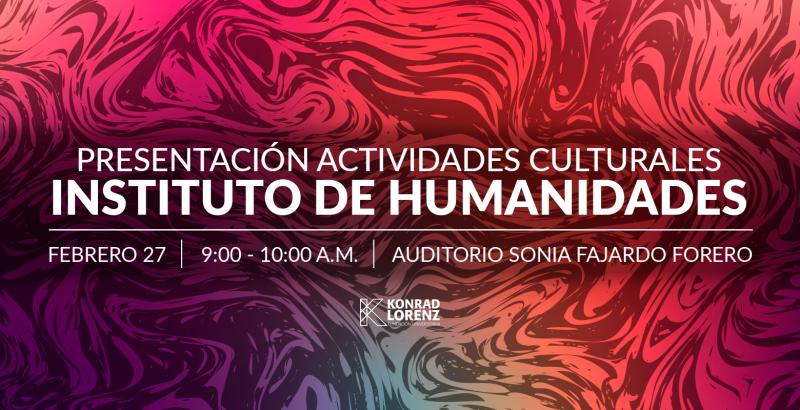 2019_02_05_presentacion_humanidades