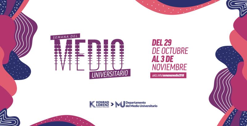 2018_09_NOT_semana_del_medio