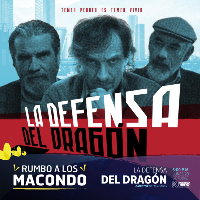2018_10_18_defensa_dragon