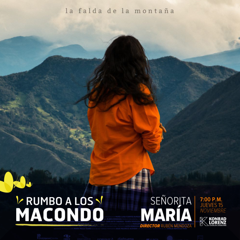 2018_10_18_senorita_maria