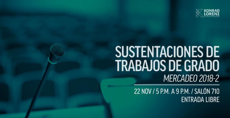 2018_10_29_sustentacion_proyectos_de_grado_20182