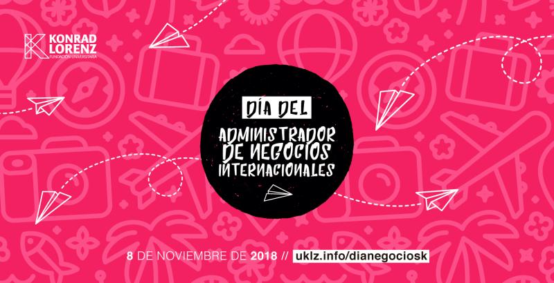 2018_10_Not_dia_adm.negocios_internacionalesai
