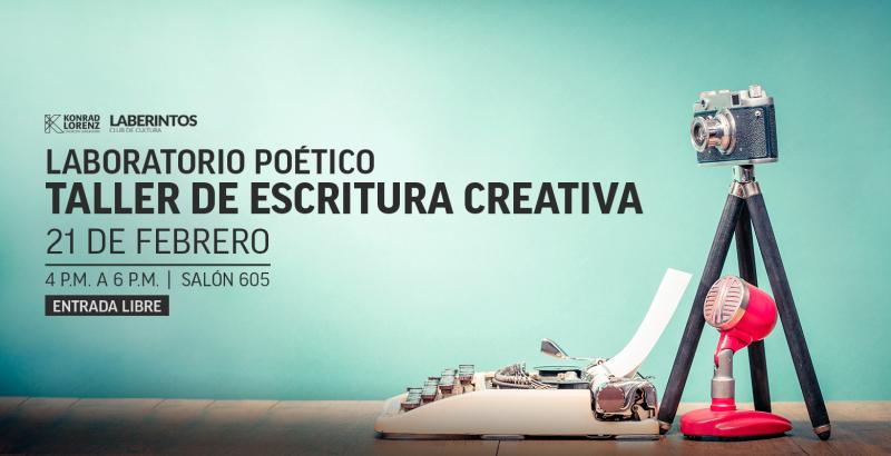 2019_02_15_laboratorio_poetico_escritura_creativa