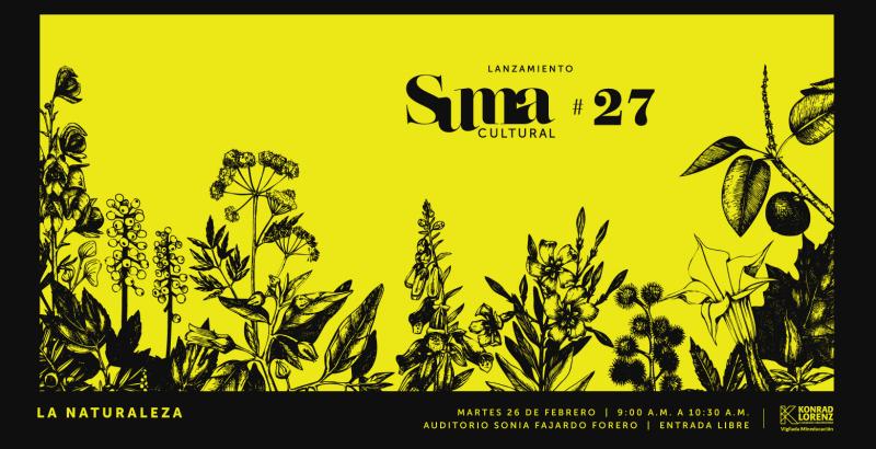 2019_02_19_lanzamiento_suma_cultural_27