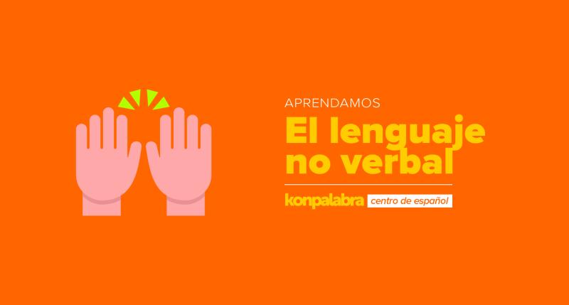 2018_Konpalabra_No_verbal