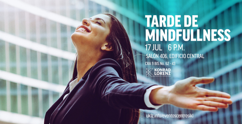 2018_07_12_tarde_mindfullness