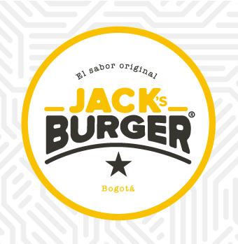 2018_07_31_jacksburger_nuevos_convenios