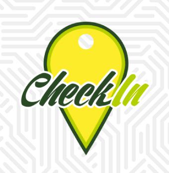 2018_07_31_checkin_nuevos_convenios