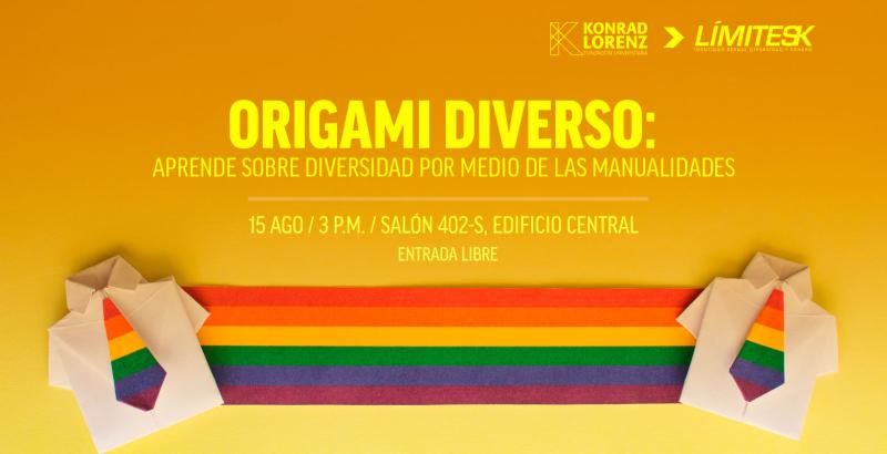 2018_08_13_limites_origami