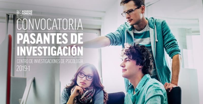 2019_01_11_convocatoria_pasantes_de_investigacion