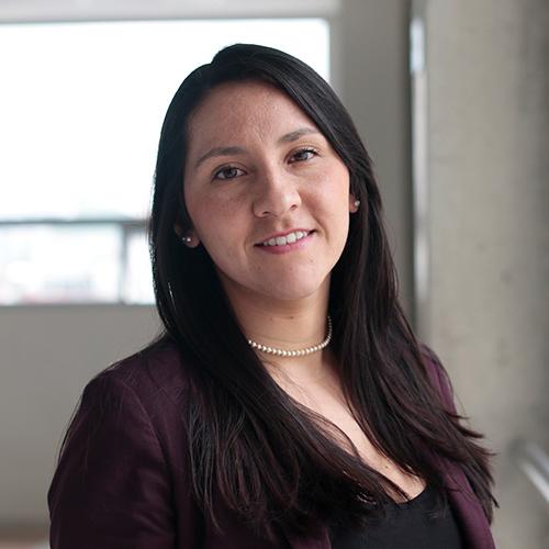 <!--06 Fernandez Ospina-->Luisa María Fernández Ospina