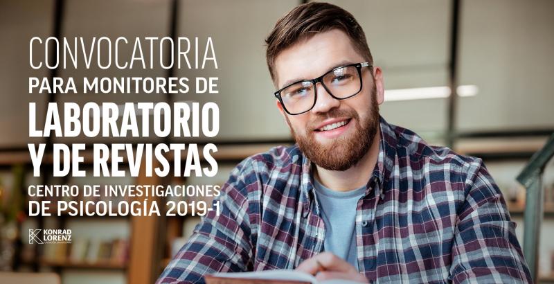 2019_01_11_convocatoria_monitores_de_laboratorio_y_revistas