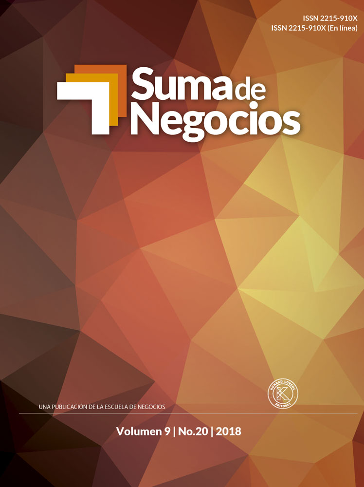 Suma-negocios-vol9-num20_2