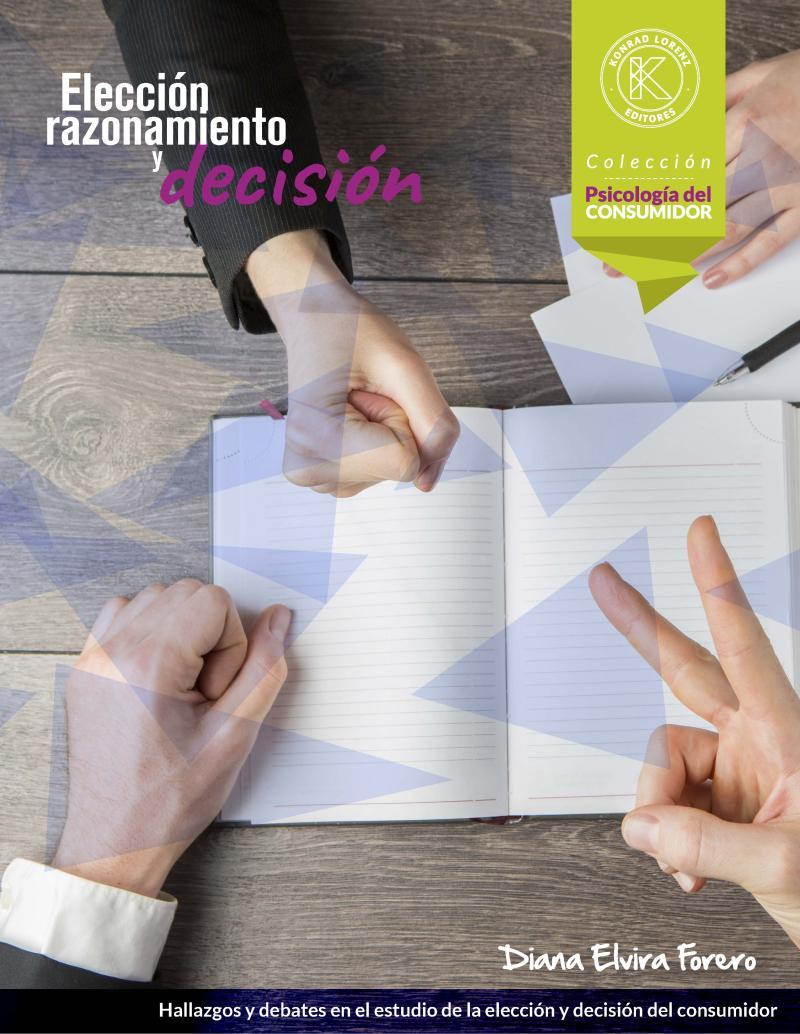 Eleccion_razonamiento_decision